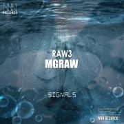 RAW3-SIGNALS
