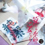 MBS/TBS ドラマイズム 「荒ぶる季節の乙女どもよ。」オリジナル・サウンドトラック