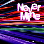 Never Mine