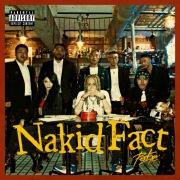 Nakid Fact