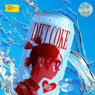 Diet Coke Remixes