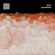 COLD(Quavius Remix)