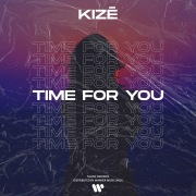Time For You