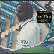 Style & Swag (Chelsea FC Remix)