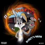Bugzy's Back (feat. Slay Products) [No Fuckries]