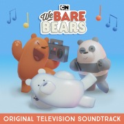 We Bare Bears (Original Television Soundtrack)