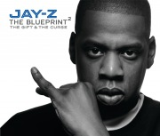 The Blueprint 2 The Gift & The Curse