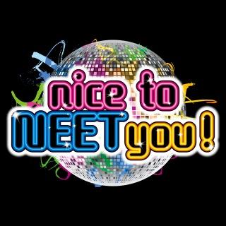 nice to NEET you! (TV Version)
