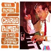 Viva Palmieri