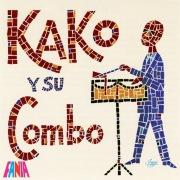Kako Y Su Combo