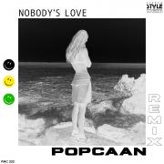 Nobody's Love (Remix)