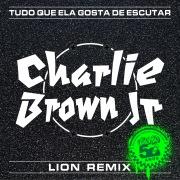 Tudo Que Ela Gosta De Escutar (Lion Remix)