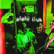 Broke Club