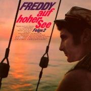 Freddy auf hoher See, Folge 2