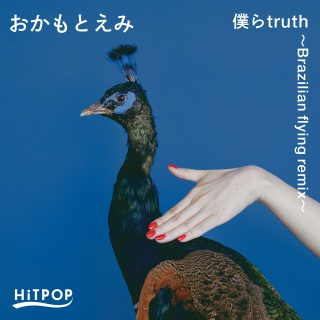 僕らtruth 〜Brazilian flying remix〜