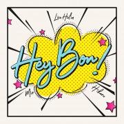 Hey Bon! feat. MIO & Hikaru