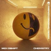 Chemistry (French Original Remix)