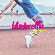 Umbrella (Shuffle Remix)