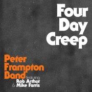 Four Day Creep