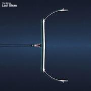 Last Straw