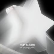Iced Out Audemars (Remix)