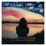 Crawl into the Promised Land