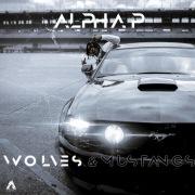 Wolves & Mustangs, Vol. 1