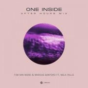 One Inside