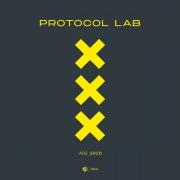 Protocol Lab - ADE 2020