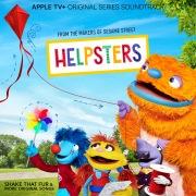 Shake That Fur & More Original Songs (Apple TV+ Original Series Soundtrack)
