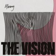 Missing (feat. Andreya Triana & Ben Westbeech)