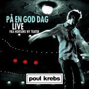 På En God Dag (Live Fra Horsens Ny Teater)