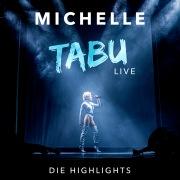 Tabu (Live - Die Highlights)