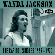 The Capitol Singles 1969-1970