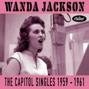The Capitol Singles 1959-1961