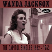 The Capitol Singles 1962-1963