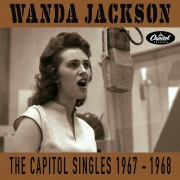 The Capitol Singles 1967-1968