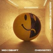Chemistry (Acoustic Version)