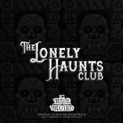 Victor And Valentino: The Lonely Haunts Club (Original Television Soundtrack)