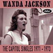 The Capitol Singles 1971-1973