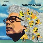 Barretto Power