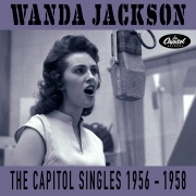 The Capitol Singles 1956-1958