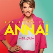 Das Beste von Anna!