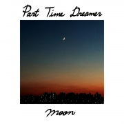Part Time Dreamer