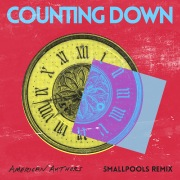 Counting Down (Smallpools Remix)
