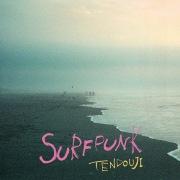 SURFPUNK