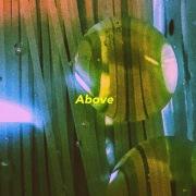 Above (beat by DJ AKITO)