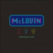 McLOVIN