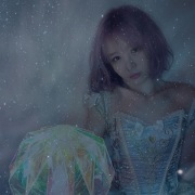NIGHT ON THE PLANET -Broken World-