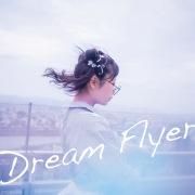 Dream Flyer